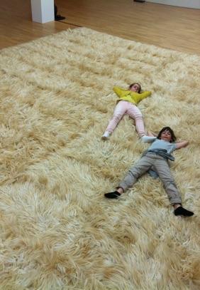 kinderen-kleed-evelijn-ferwerda-2
