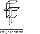 Evelijn Ferwerda