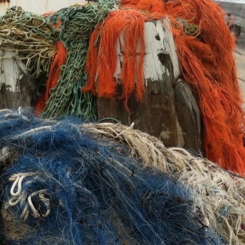 touw-oranje-blauw-groen-2