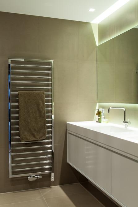 amsterdam-centrum-badkamer-evelijn-ferwerda-interieurontwerp