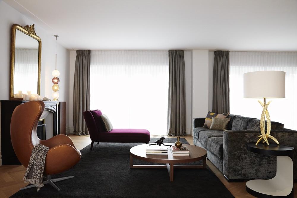amsterdam-zuid-evelijn-ferwerda-interieurontwerpster