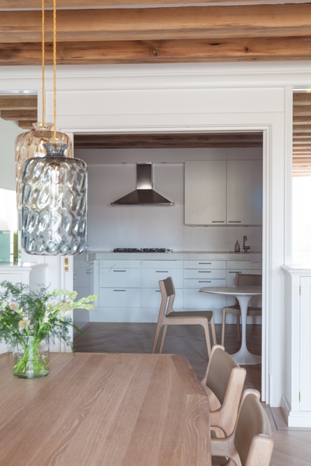 eetkamer-keuken-evelijn-ferwerda-intrieurontwerp