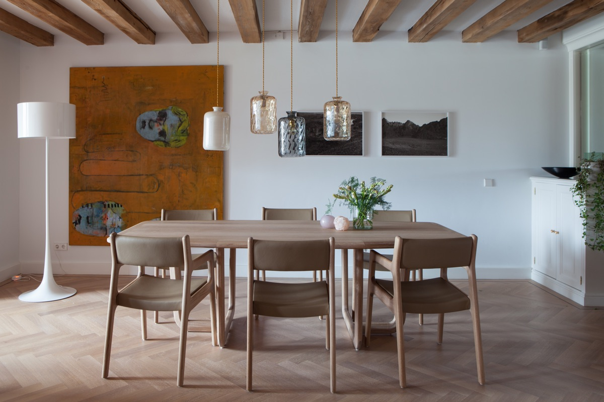 evelijn-ferwerda-interieur-designer-amsterdam-centrum