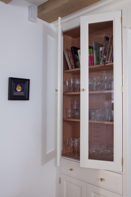 kast-evelijn-ferwerda-interieurontwerp