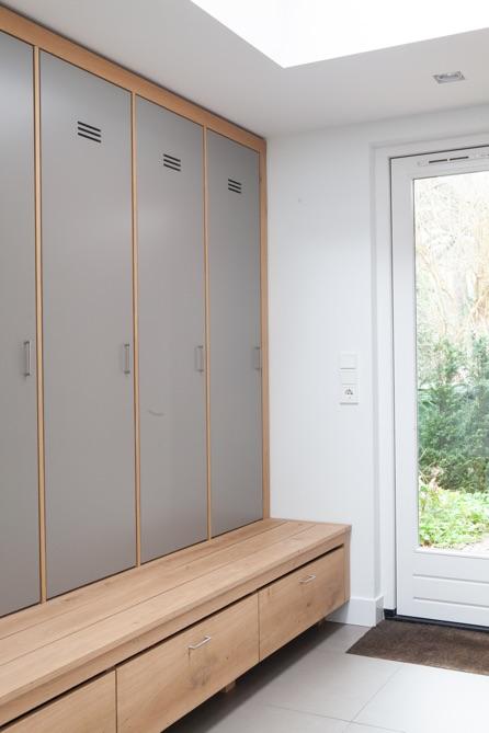 kasten-bloemendaal-evelijn-ferwerda-interieurontwerp