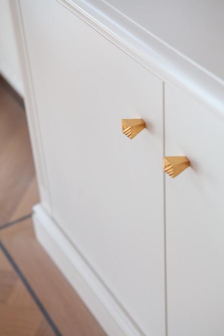 kastje-deurknoppen-evelijn-ferwerda-intrieurontwerp