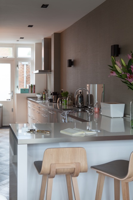 keuken-amstelveen-evelijn-ferwerda-interieurontwerp-81