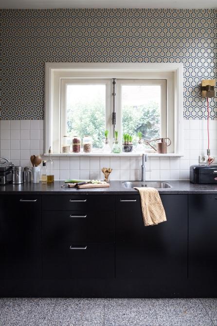 keuken-bakkerlaan-evelijn-ferwerda-interieurontwerp-44