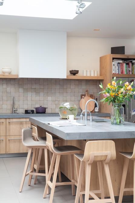 keuken-bloemendaal-evelijn-ferwerda-interieurontwerp