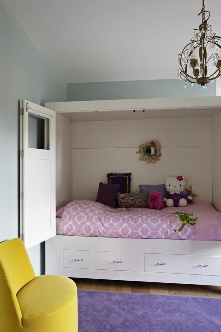 kinderslaapkamer-evelijn-ferwerda-interieurontwerper