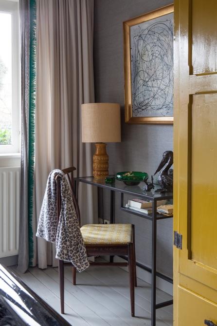 lamp-evelijn-ferwerda-interieurontwerper-bloemendaal