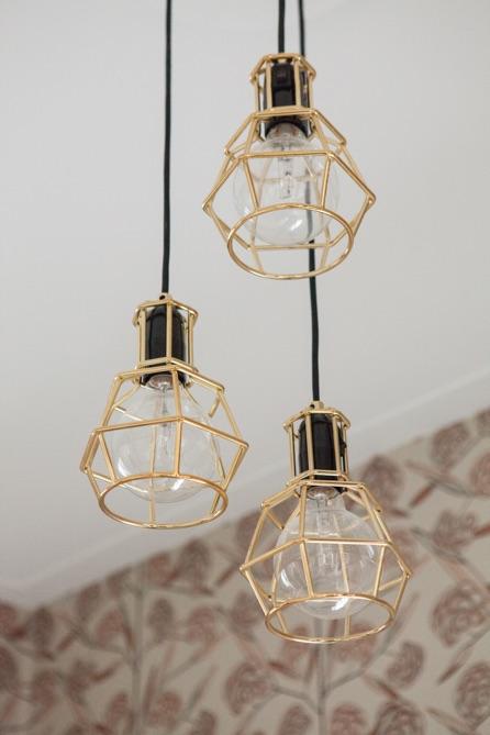 lampjes-bloemendaal
