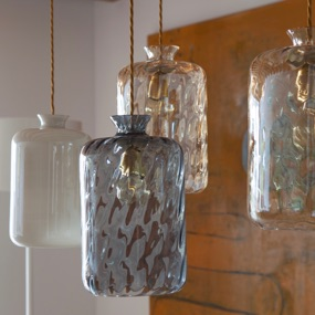 lampjes-samenwerken-evelijn-ferwerda
