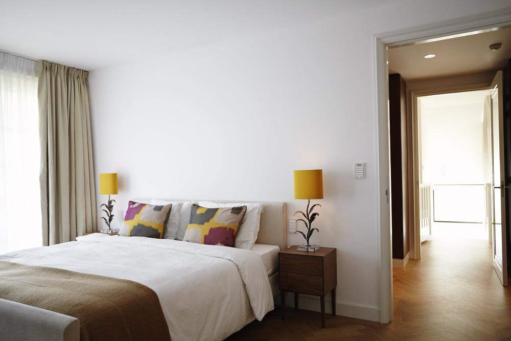 slaapkamer-amsterdam-zuid