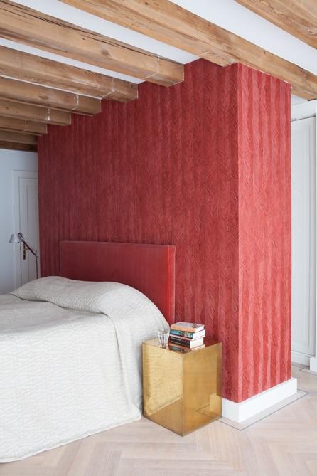 slaapkamer-evelijn-ferwerda-intrieurontwerp
