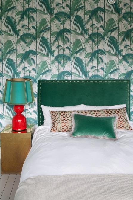 slaapkamer-groen-bakkerlaan-evelijn-ferwerda-interieurontwerp-2-48