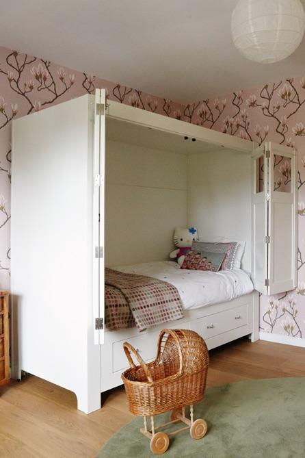 slaapkamer-kind-amsterdam-zuid