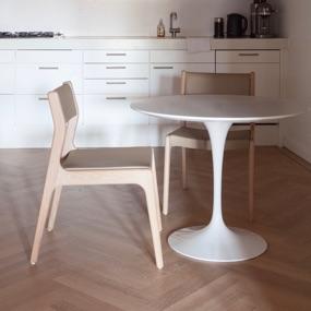 stoel-tafel-samenwerken-evelijn-ferwerda