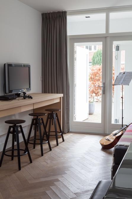 wand-bureau-amstelveen-evelijn-ferwerda-interieurontwerp-87