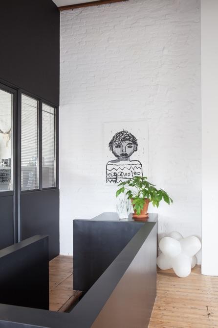 witte-muur-evelijn-ferwerda-interieurontwerper