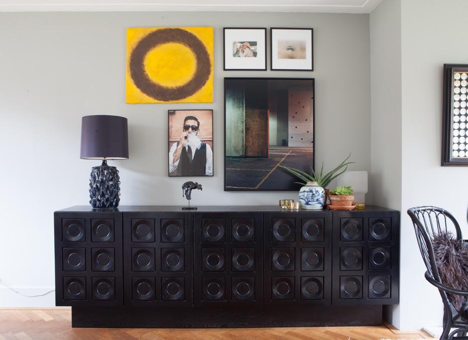 zwarte-wandkast-bakkerlaan-evelijn-ferwerda-interieurontwerp-65