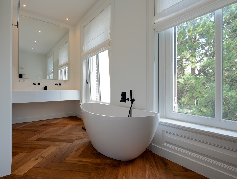 overveen-evelijn-ferwerda-interieur-design-badkamer