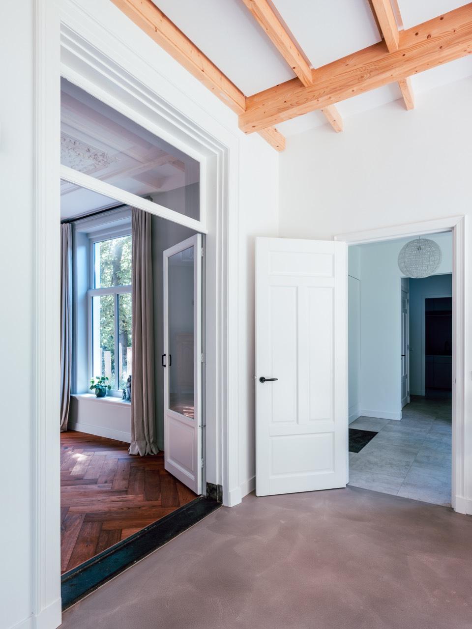 overveen-evelijn-ferwerda-interieur-design-gang