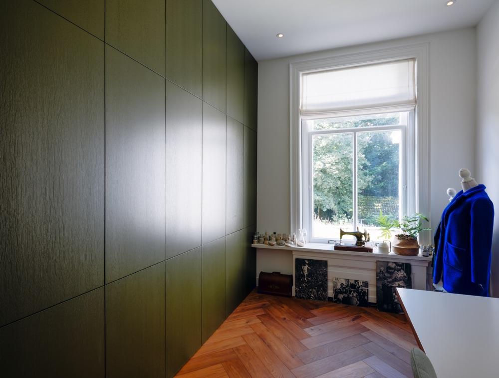 overveen-evelijn-ferwerda-interieur-design-kasten
