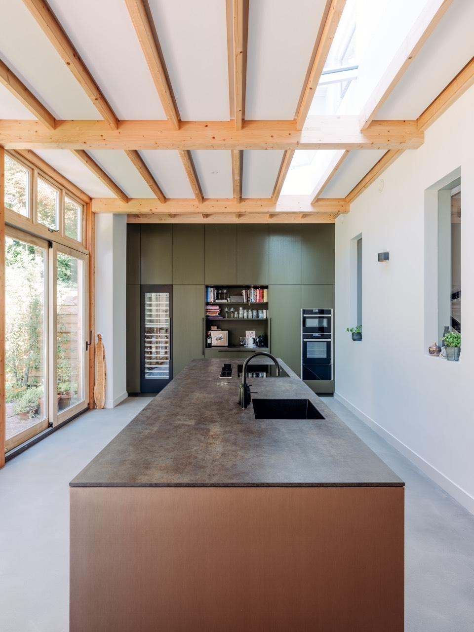 overveen-evelijn-ferwerda-interieur-design-keuken