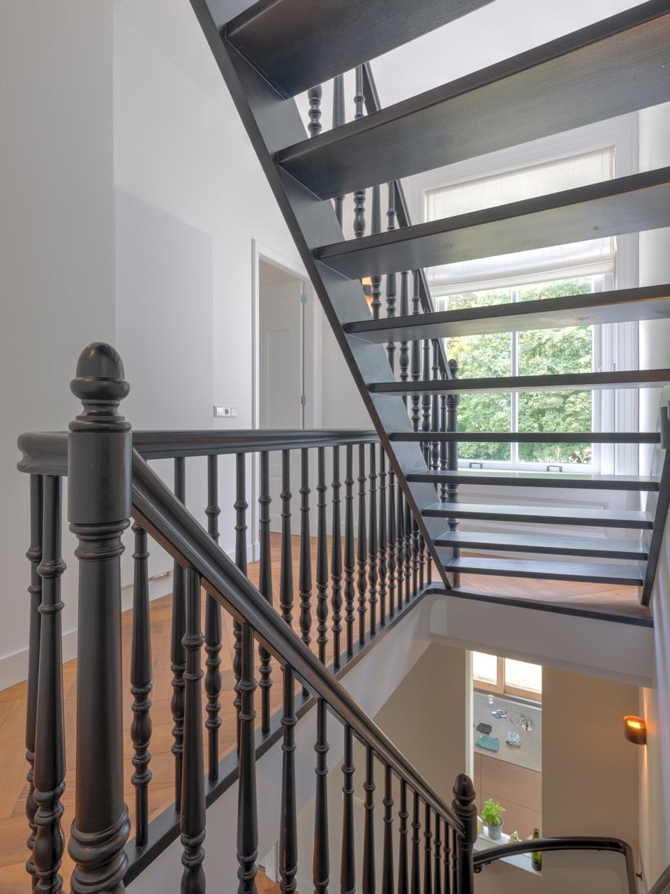 overveen-evelijn-ferwerda-interieur-design-trap