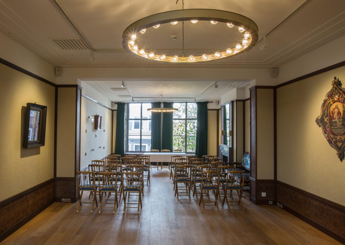 trou-moet-blijcken-evelijn-ferwerda-interior-designer-10