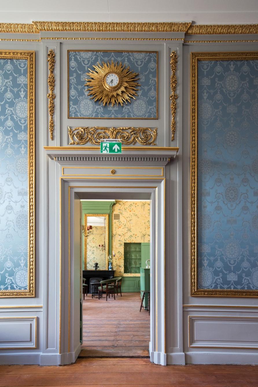 trou-moet-blijcken-evelijn-ferwerda-interior-designer-2
