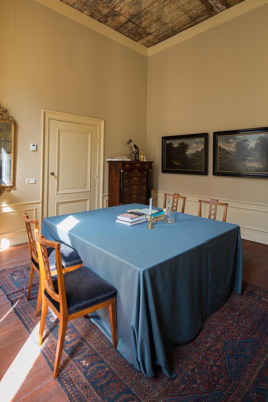 trou-moet-blijcken-evelijn-ferwerda-interior-designer-5