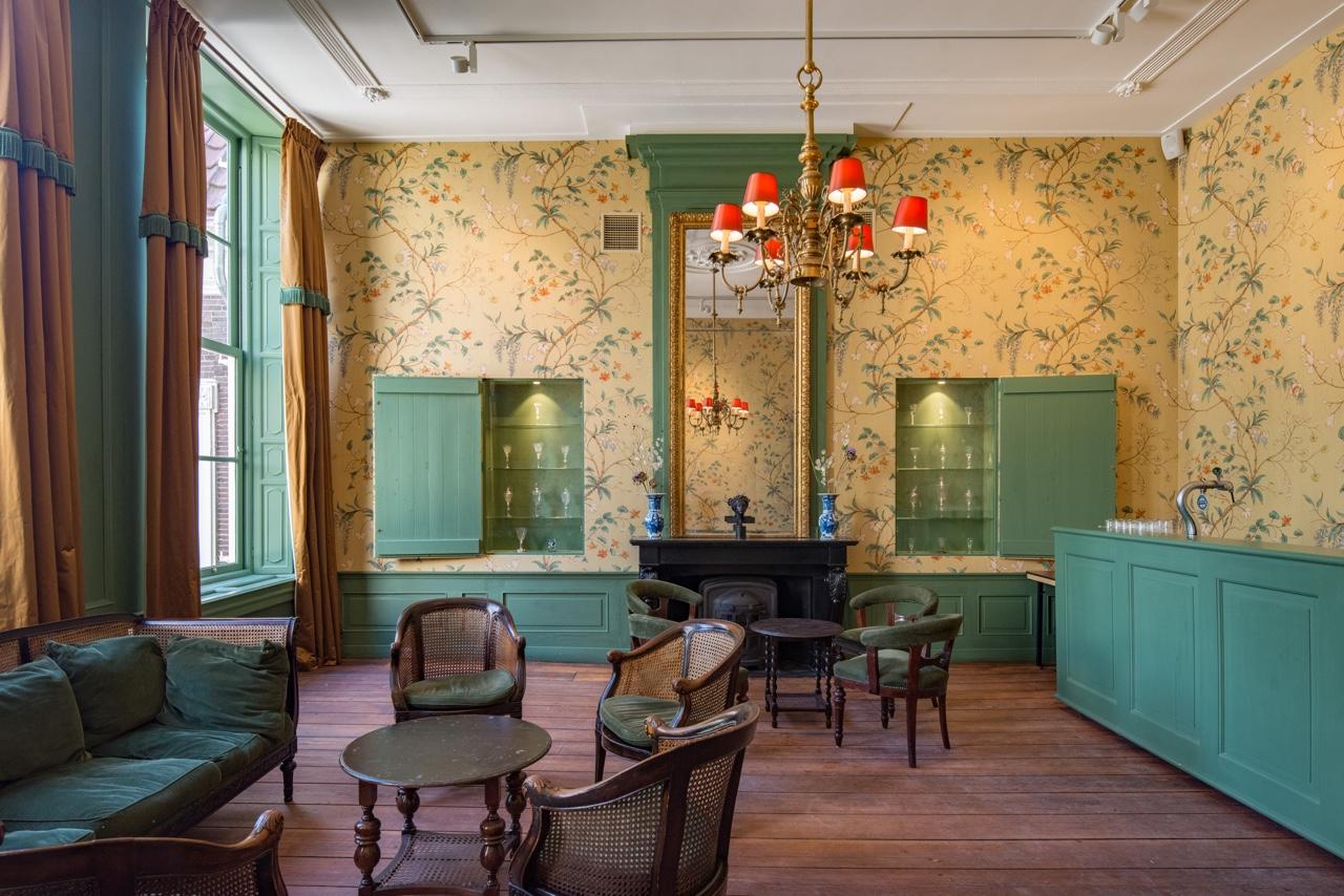trou-moet-blijcken-evelijn-ferwerda-interior-designer-6
