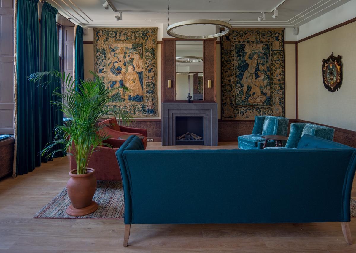 trou-moet-blijcken-evelijn-ferwerda-interior-designer-9