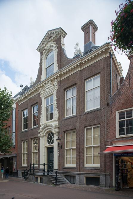 trou-moet-blijcken-evelijn-ferwerda-interior-designer