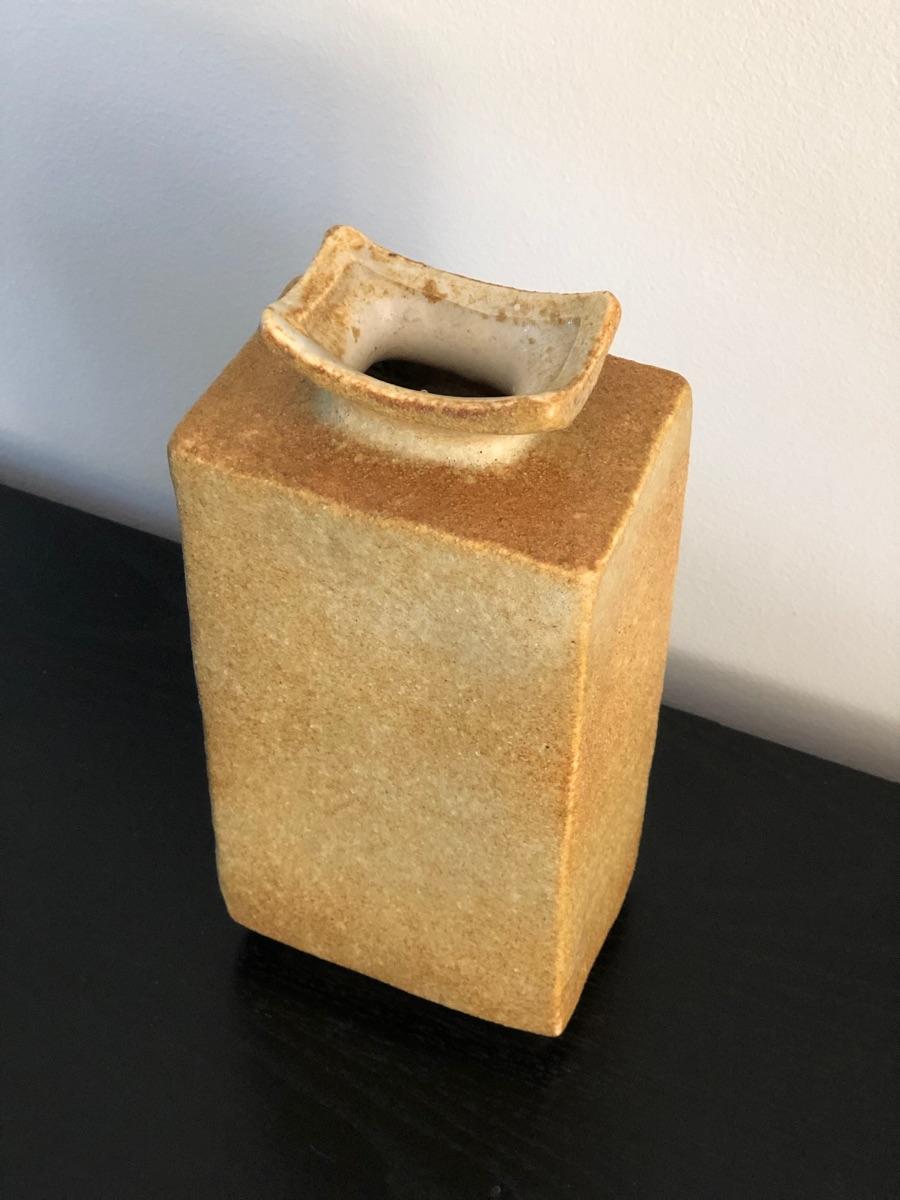 Vaas-keramiek-2-evelijn-ferwerda