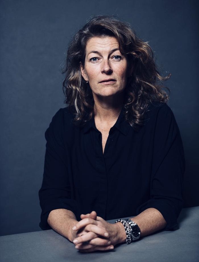 evelijn-ferwerda-portretfoto-interieur-ontwerper