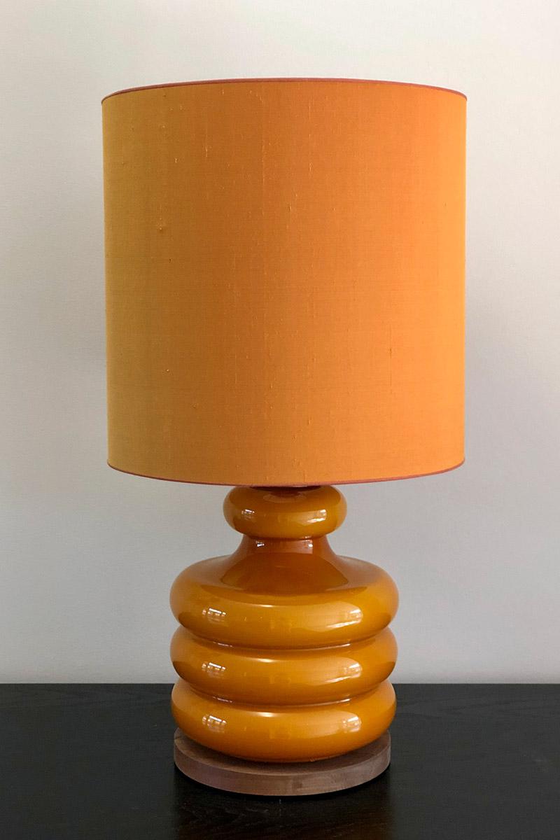 honingkleurige-lamp-online-galerie-evelijn-ferwerda-2