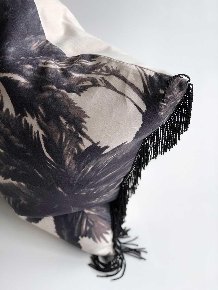 palm-kussen-online-galerie-evelijn-ferwerda-2