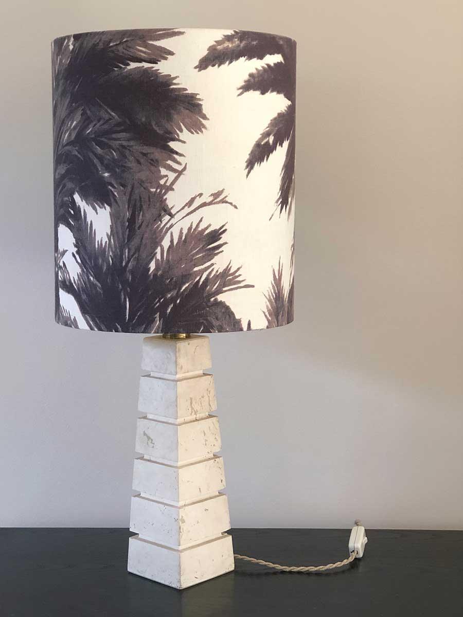 palmlamp-online-galerie-evelijn-ferwerda-2