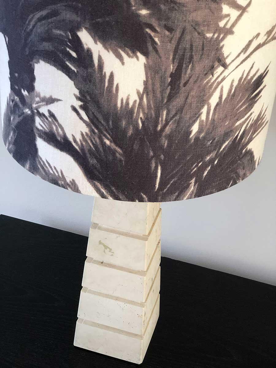palmlamp-online-galerie-evelijn-ferwerda-3