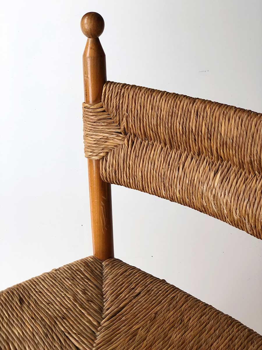 rieten-stoel-online-galerie-evelijn-ferwerda-1