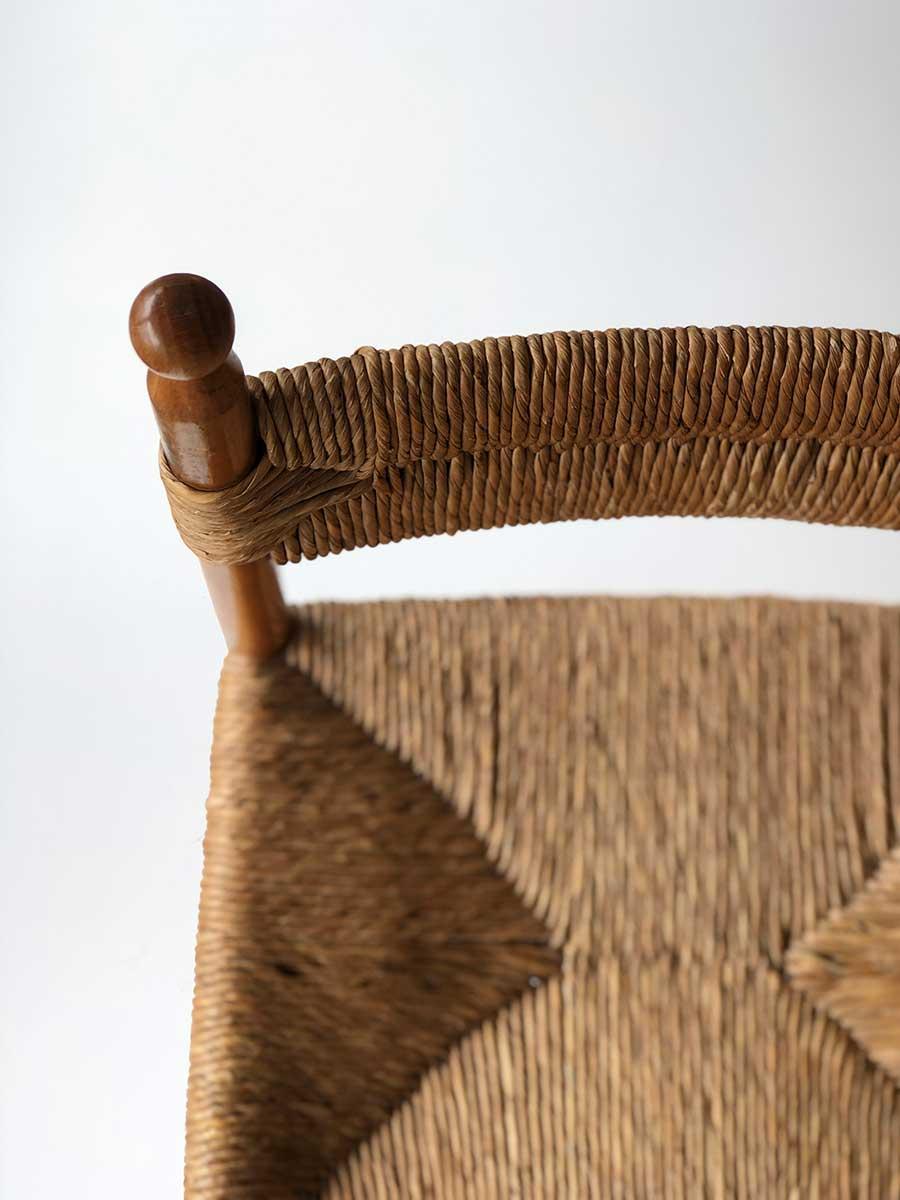 rieten-stoel-online-galerie-evelijn-ferwerda-2