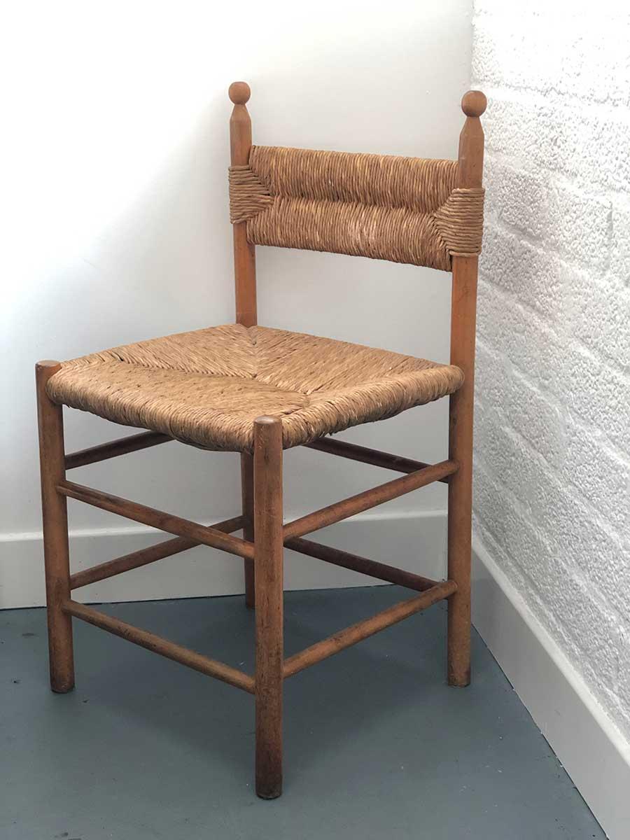 rieten-stoel-online-galerie-evelijn-ferwerda-3