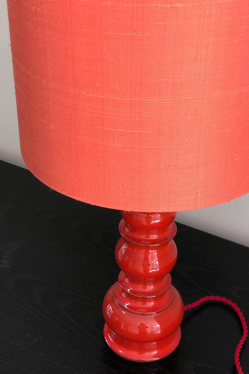 rode-lamp-online-galerie-evelijn-ferwerda-1