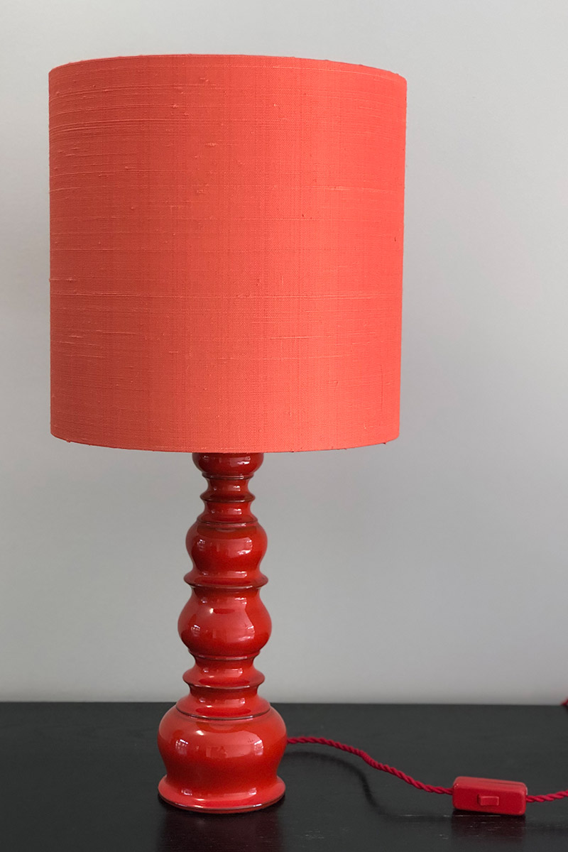 rode-lamp-online-galerie-evelijn-ferwerda-2
