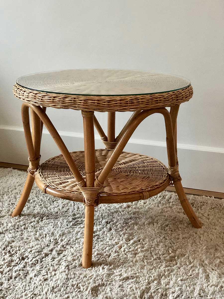 rotan-bijzet-tafel-online-galerie-evelijn-ferwerda-1