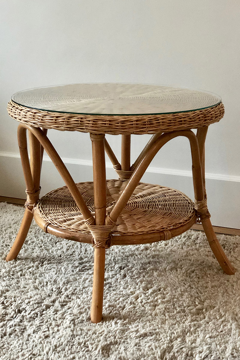 rotan-bijzet-tafel-online-galerie-evelijn-ferwerda-2