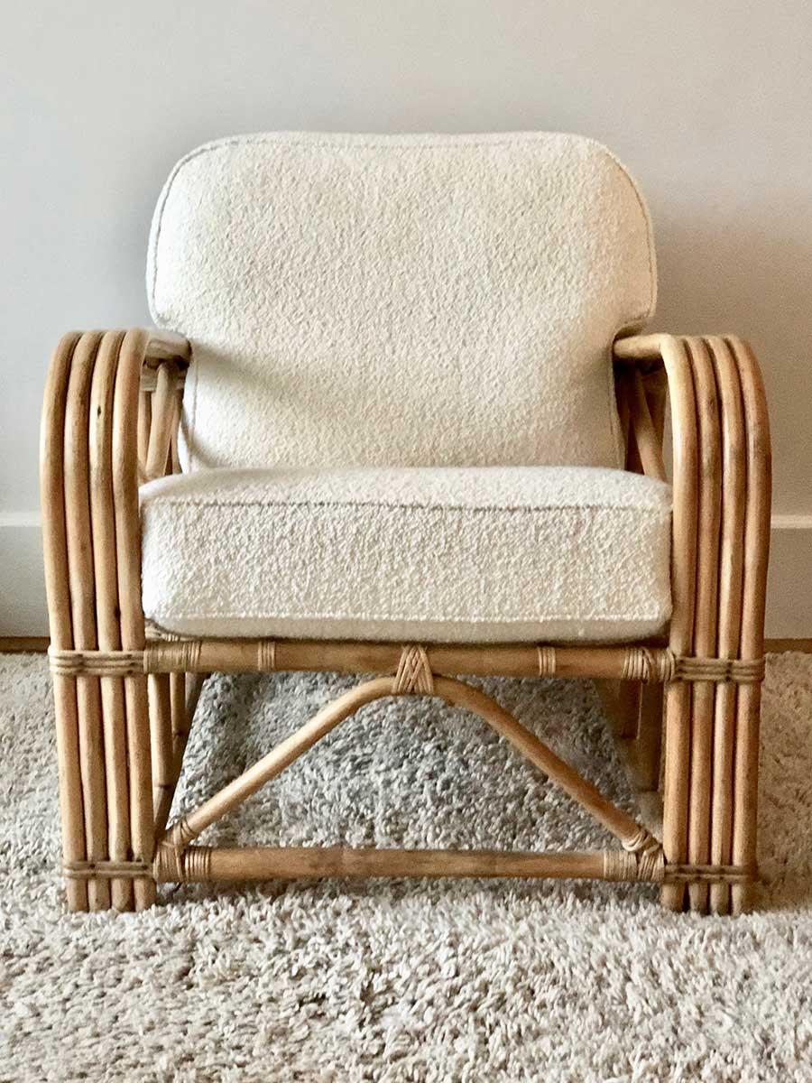 rotan-lounge-stoel-online-galerie-evelijn-ferwerda-1